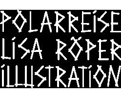 Lisa Röper